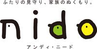 logo_nido