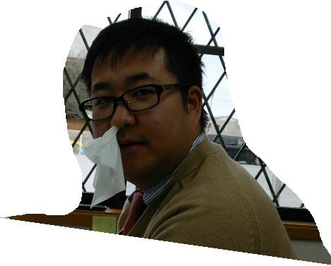 金子君_0075