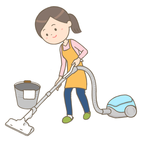 clean-up-housewark-female