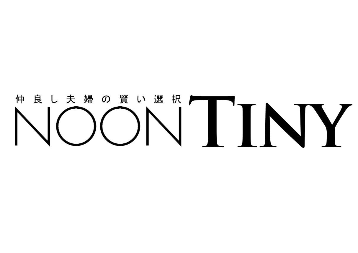 NOONTiny_logo1