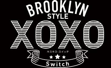 XOXOswitch_logo_black1
